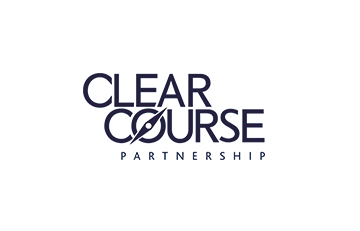 CLEAR COURSE
