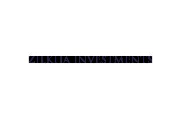 ZILKHA