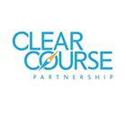 clear house