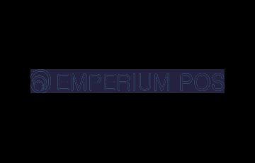 emperium pos