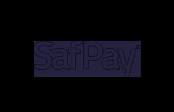 safpay